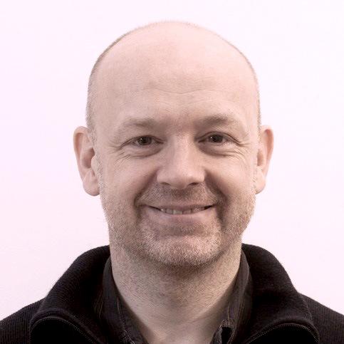 Adam Radecki
