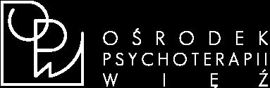 Ośrodek Psychoterapii Więź